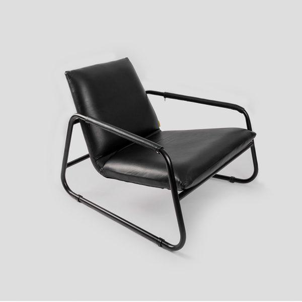 Venta de sillón ocasional Newton