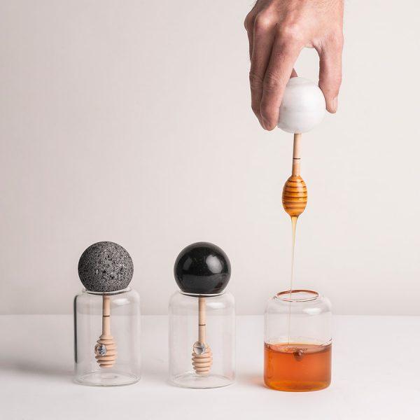 Venta de accesorios de diseño mexicano