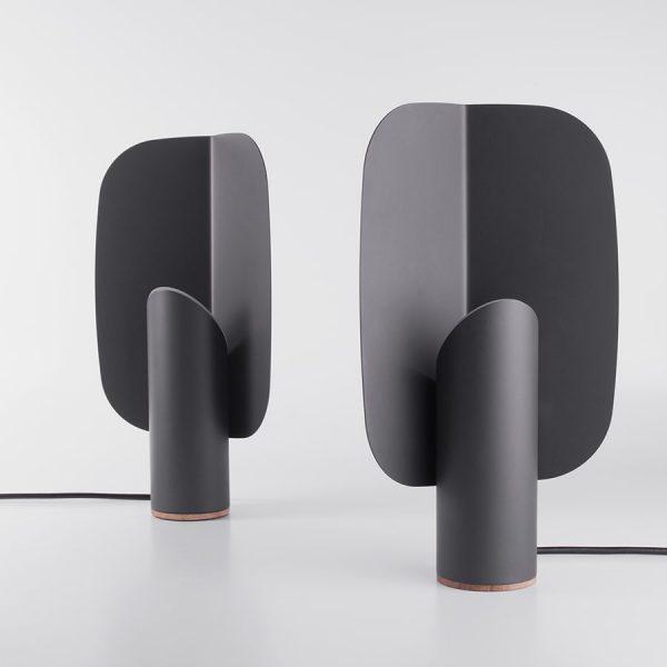 Venta de lámparas de diseñador