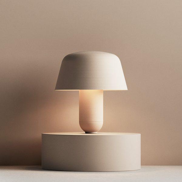 Lámpara de diseño mexicano para venta
