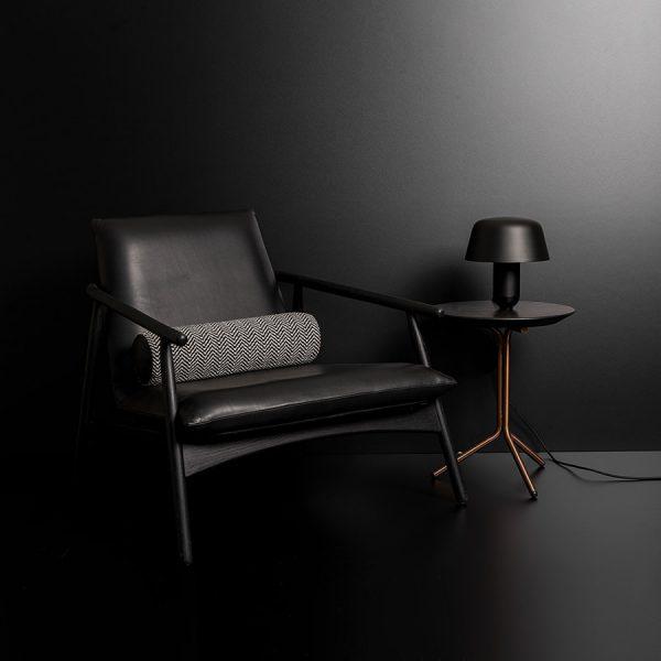 Venta de muebles de diseño mexicano moderno