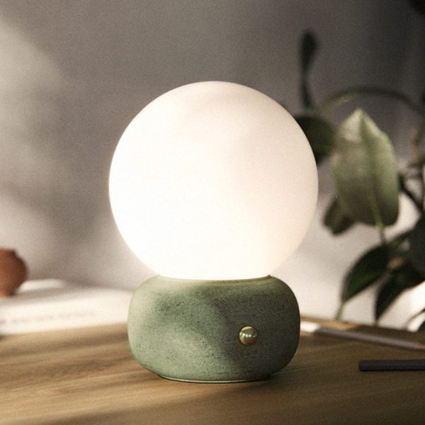 Venta de lámpara de diseño mexicano