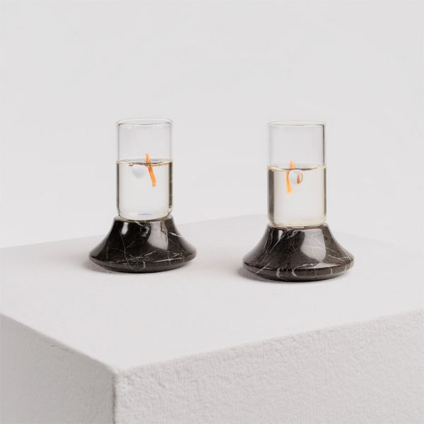 venta de vela de diseño mexicano
