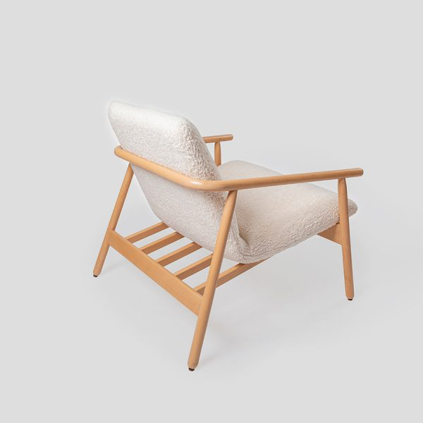 Modern Mexican Design