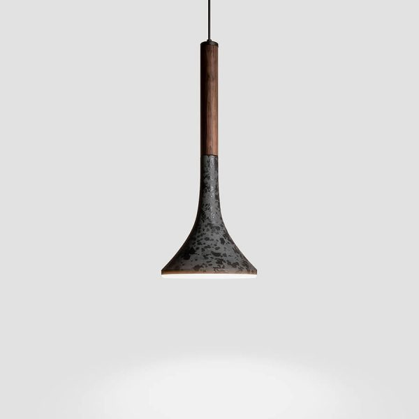 Lámparas de diseño mexicano moderno