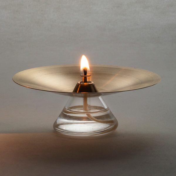 velas decorativas mexican design