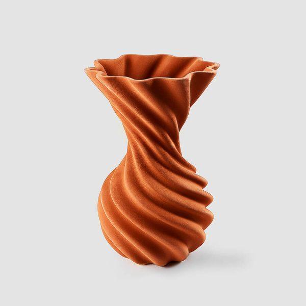 Venta de piezas de diseño mexicano contemporáneo