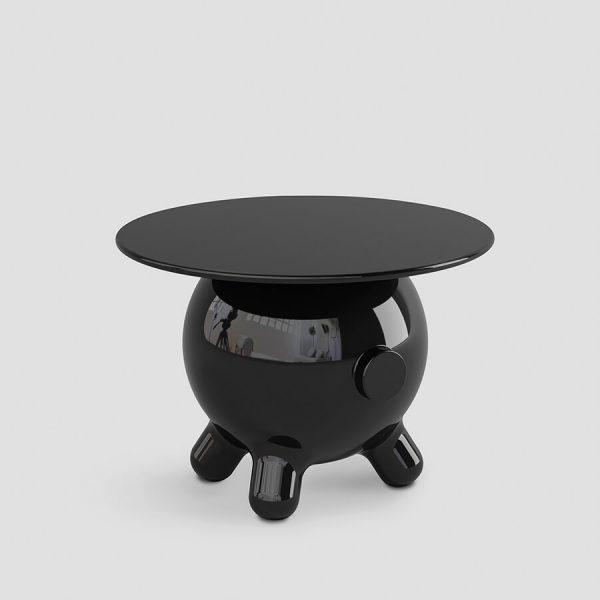 Mexican design furniture