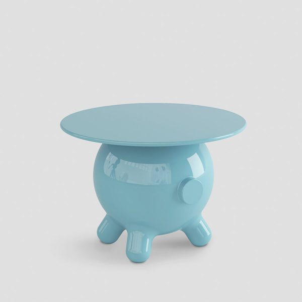 Modern mexican design furniture